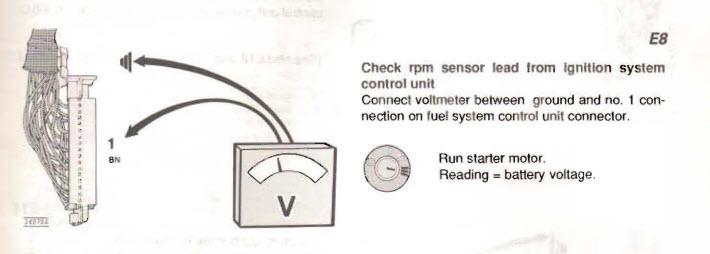 0af1b2f1-f086-49a5-b706-5f638532e8ca_1989 Volvo 240 Checking RPM sensor lead.jpg