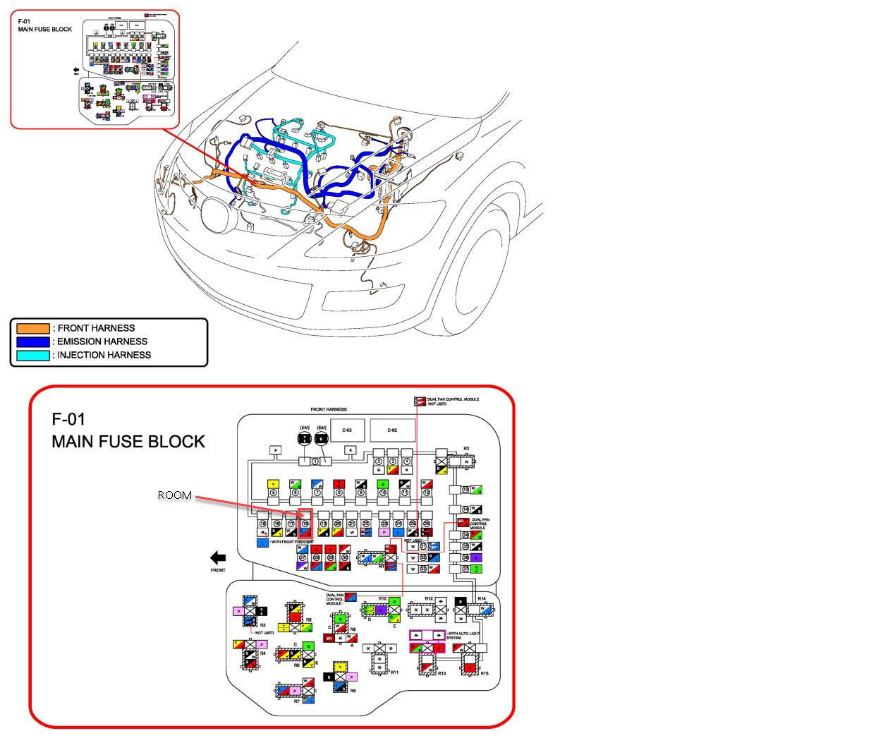 11a9908a-cbe5-4a29-b6db-7e7b5e292088_2011 Mazda CX9 Room Lamp fuse.jpg