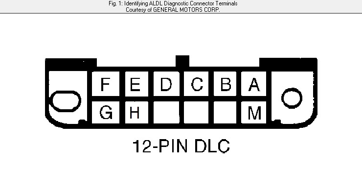 20693e65-c979-4898-b3f6-7292552eef2f_GM OBD1 ALDL connector.jpg
