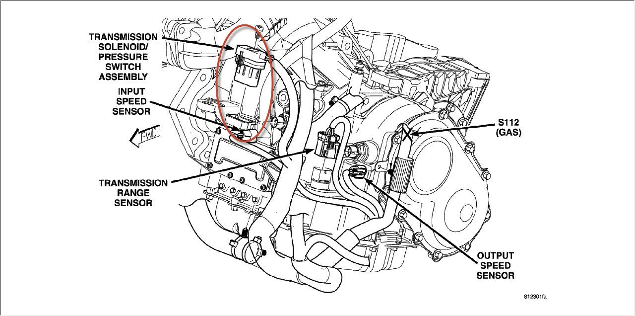 2649884b-f1f8-4ea0-8ff6-3379ebaf3744_2005 TandC trans connector.jpg