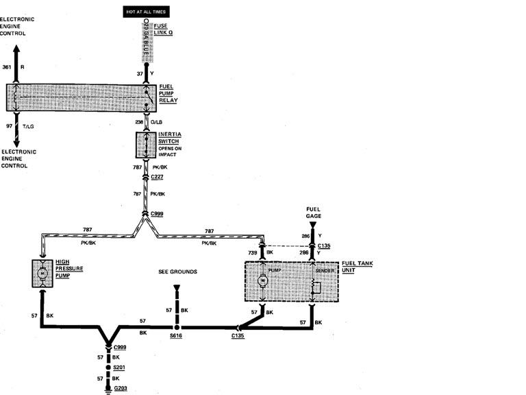 2874e77a-d0c5-416f-8003-5042a8028079_1987 Ford E150 4.9L fuel pump diagram.jpg