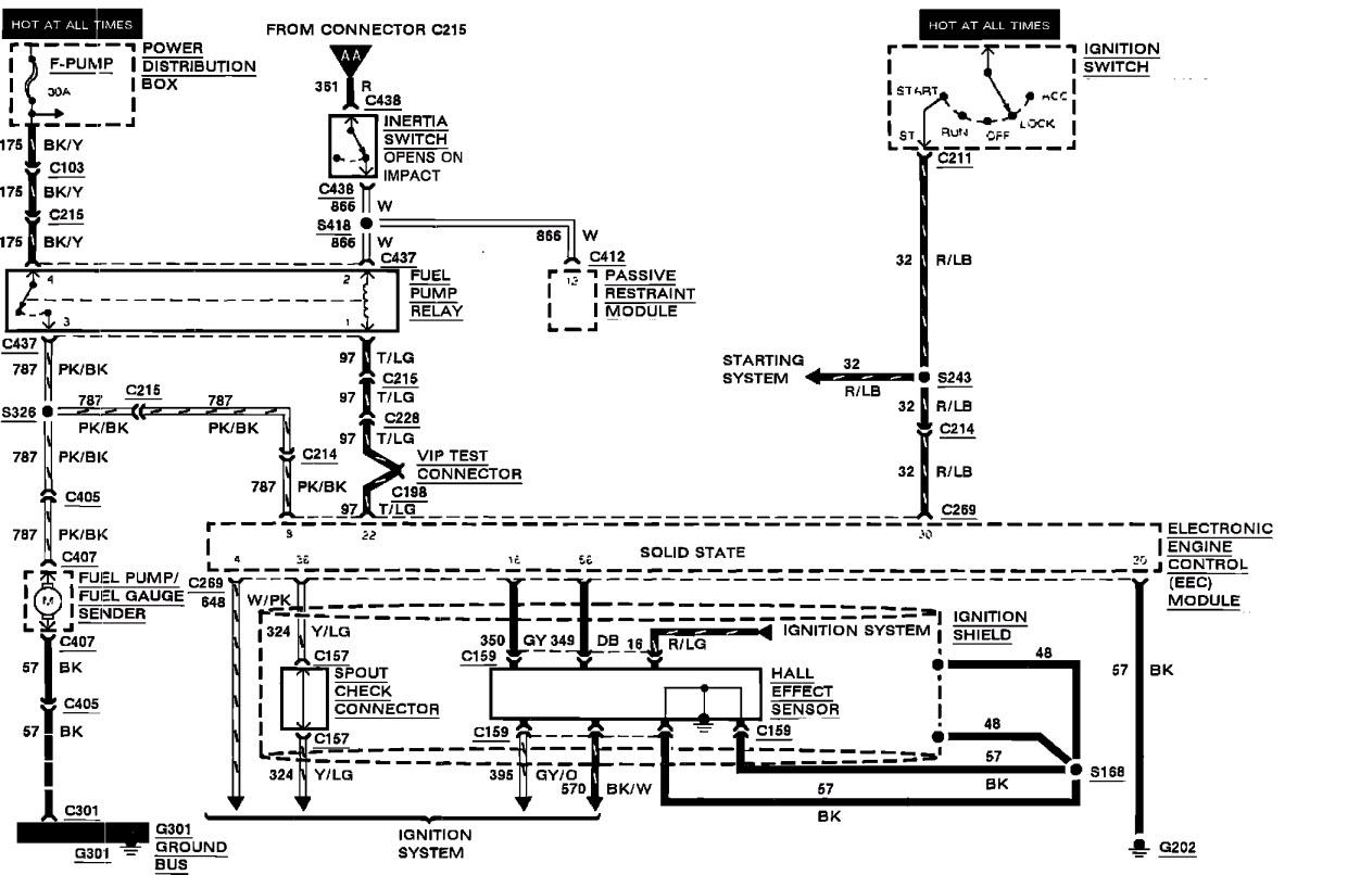 2bffa729-c4ed-4e57-b08f-367298202734_1992 Thunderbird 3.8 NA fuel pump relay diagram.jpg