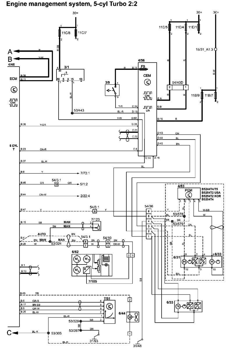 2e940485-63cf-45e8-86b5-2852a91edd18_2006 Volvo S60R Powertrain Management Diagram Part 2.jpg