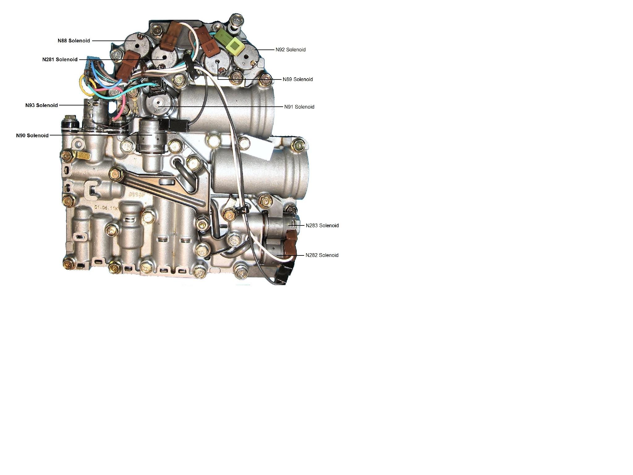 4497ccb9-a228-4280-a659-426860de0280_2000 Jetta Trans solenoids.jpg