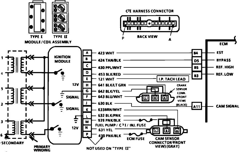 607e5efd-1c88-4f95-9f32-a8df96182b38_1986 Oldsmobile Delta Royale no start diagnosis Diag.jpg