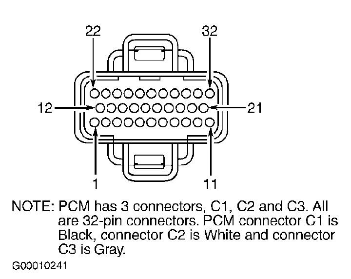 6f7a1871-4cd3-48c6-b883-126b99f9212d_2000 Cherokee PCM connectors.jpg
