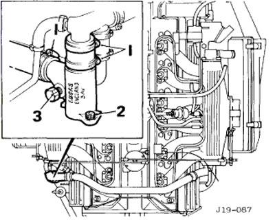 72e6bd82-ceb7-424f-bd09-7fb3126356bc_1990 XJS Aux. Air Vlv..jpg