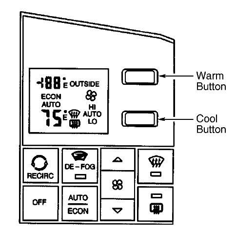 742b8c91-3f5a-4d41-98e4-2ca8d18b9839_1999 DeVille HVAC self diag.jpg