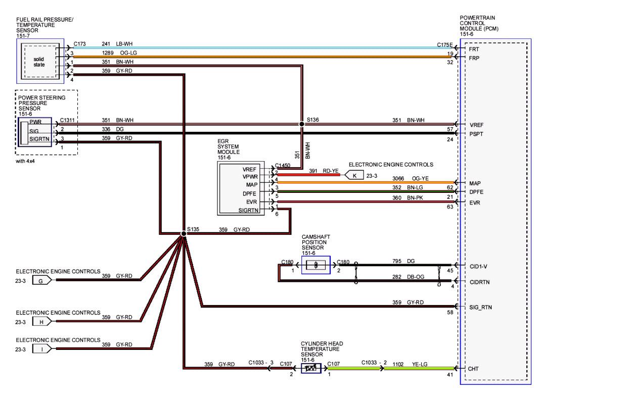 7661be2c-0822-462b-830b-3e91ae3d73ed_2007 F150 4.6L HO2S circuits diag 2.jpg