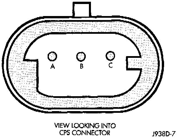 7dfb95b6-e1f7-4baa-bbbd-bd2e864207e9_1996 Dodge V10 crank position sensor connector.jpg
