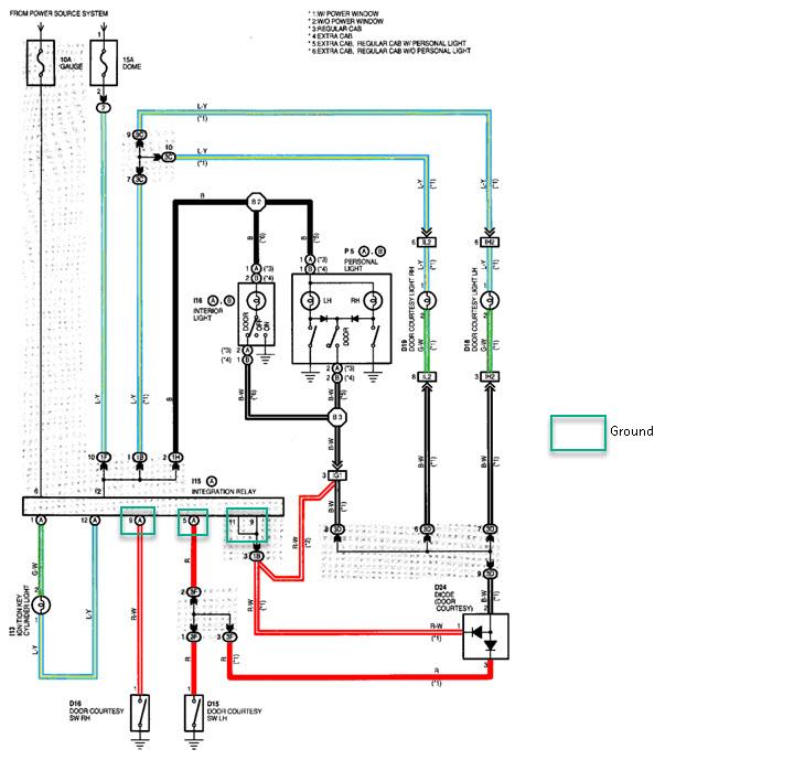 84fdd38e-e7bf-4a3a-9335-d0e53241c391_1998 Toyota Tacoma Extra Cab 2.7L Dome light circuit check.jpg