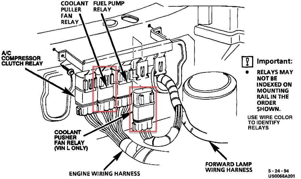 917a4ab6-c14a-41db-8e3a-eae7f29ca9a6_1995 Olds Silhouette fan relay.jpg