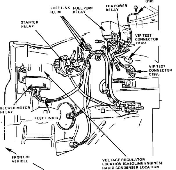 c99ac748-7fd7-429d-a9fb-a5f227b4ff2c_1987 Ford E150 4.9L fuel pump relay.jpg
