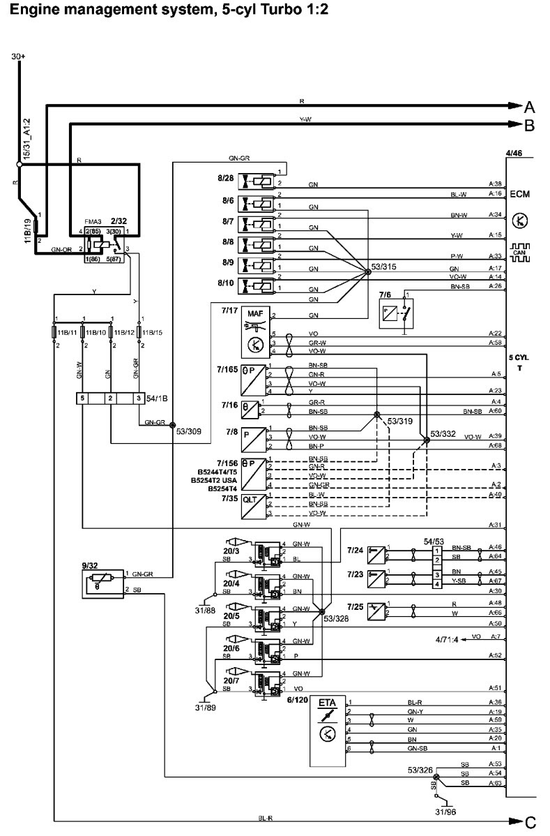 cb451ed1-05c5-4574-8106-0b4e0a5a4c29_2006 Volvo S60R Powertrain Management Diagram Part 1.jpg