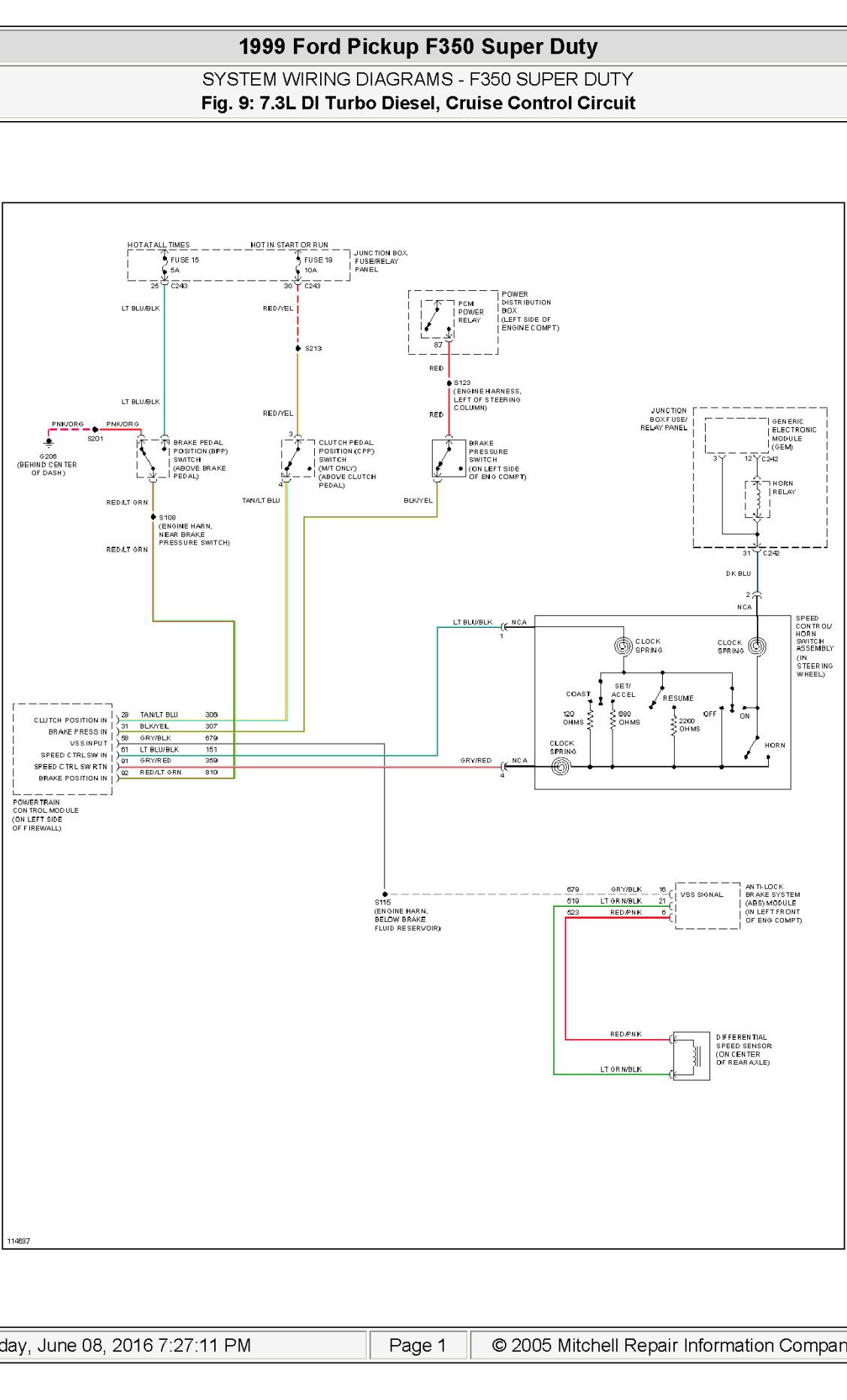 ceea3f79-7f22-421f-8119-2f3c699275d7_1999 Ford F350 7.3L Cruise Control diagram.jpg