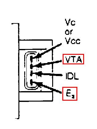 d8055154-6de9-4d3b-b177-4235e38dd21f_1987 4-runner TPS voltage.jpg