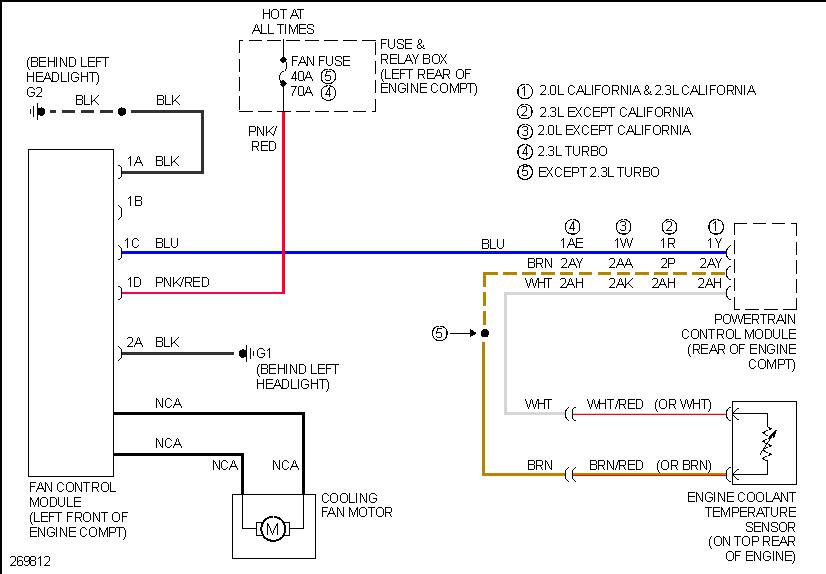 da890937-372c-436f-a2c6-49864a225538_2008 Mazda 3 cooling fan circuit.jpg