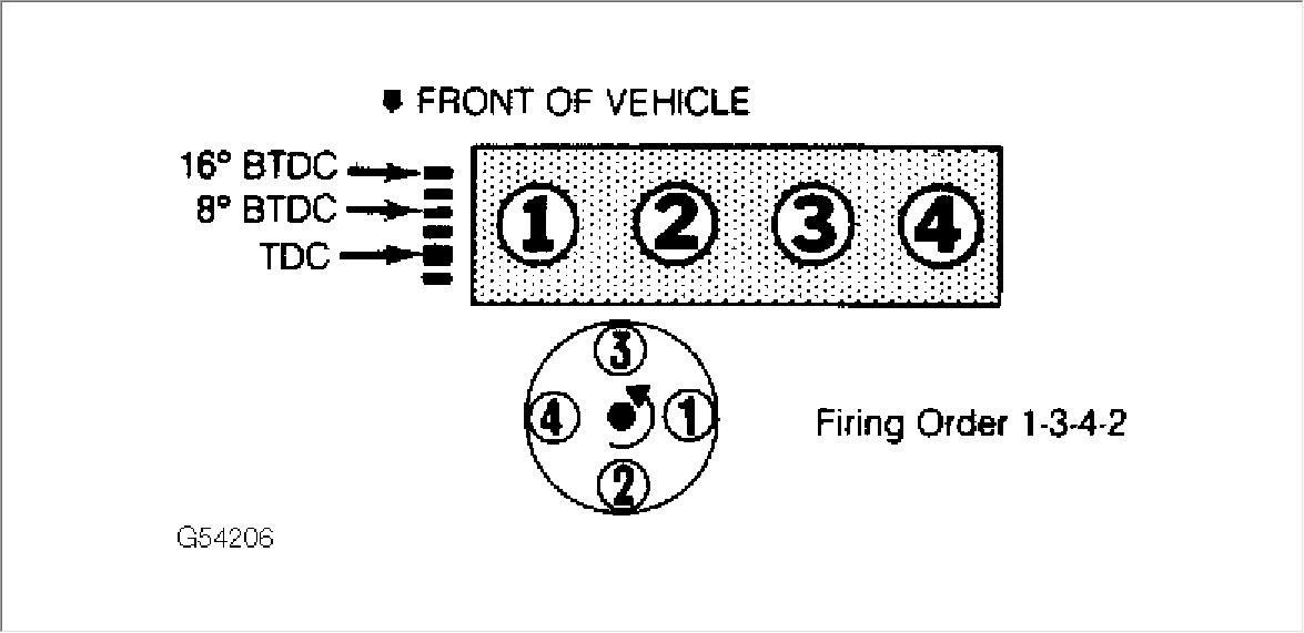 dcaf7437-38cc-4f61-bc31-a0d0f8968fe1_1989 Escort Firing Order.jpg