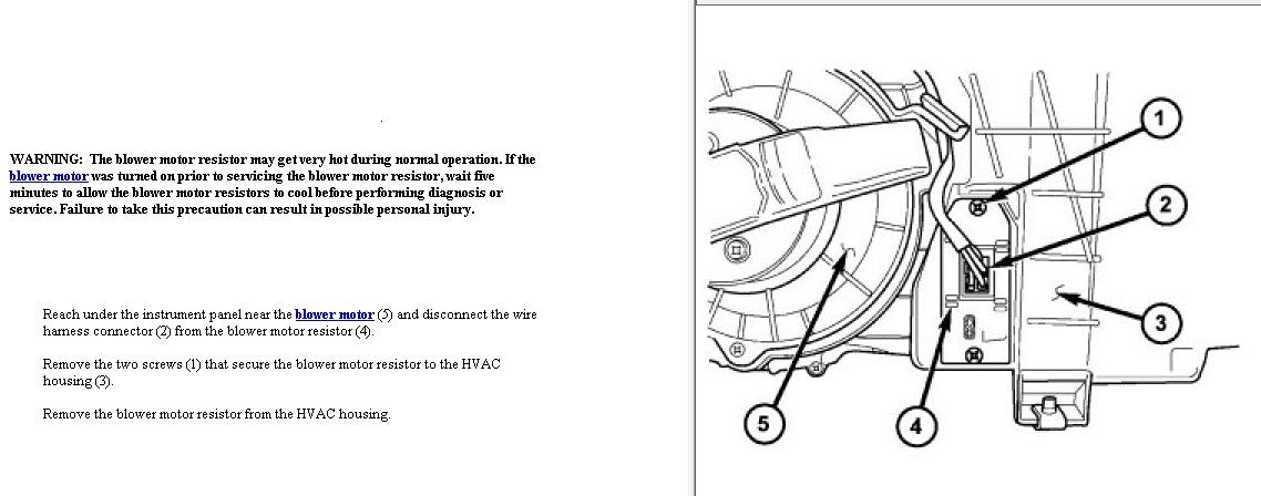 e3b9ac54-d22b-4c37-ad28-07146b20dca0_2007 Dodge Pickup blower resistor.jpg
