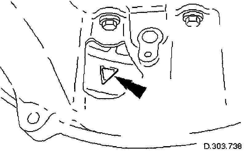 ed6b74ce-f594-47c0-a610-39ae74feaaaa_2000 Jag 4.0 V8 Triangular indentation.jpg