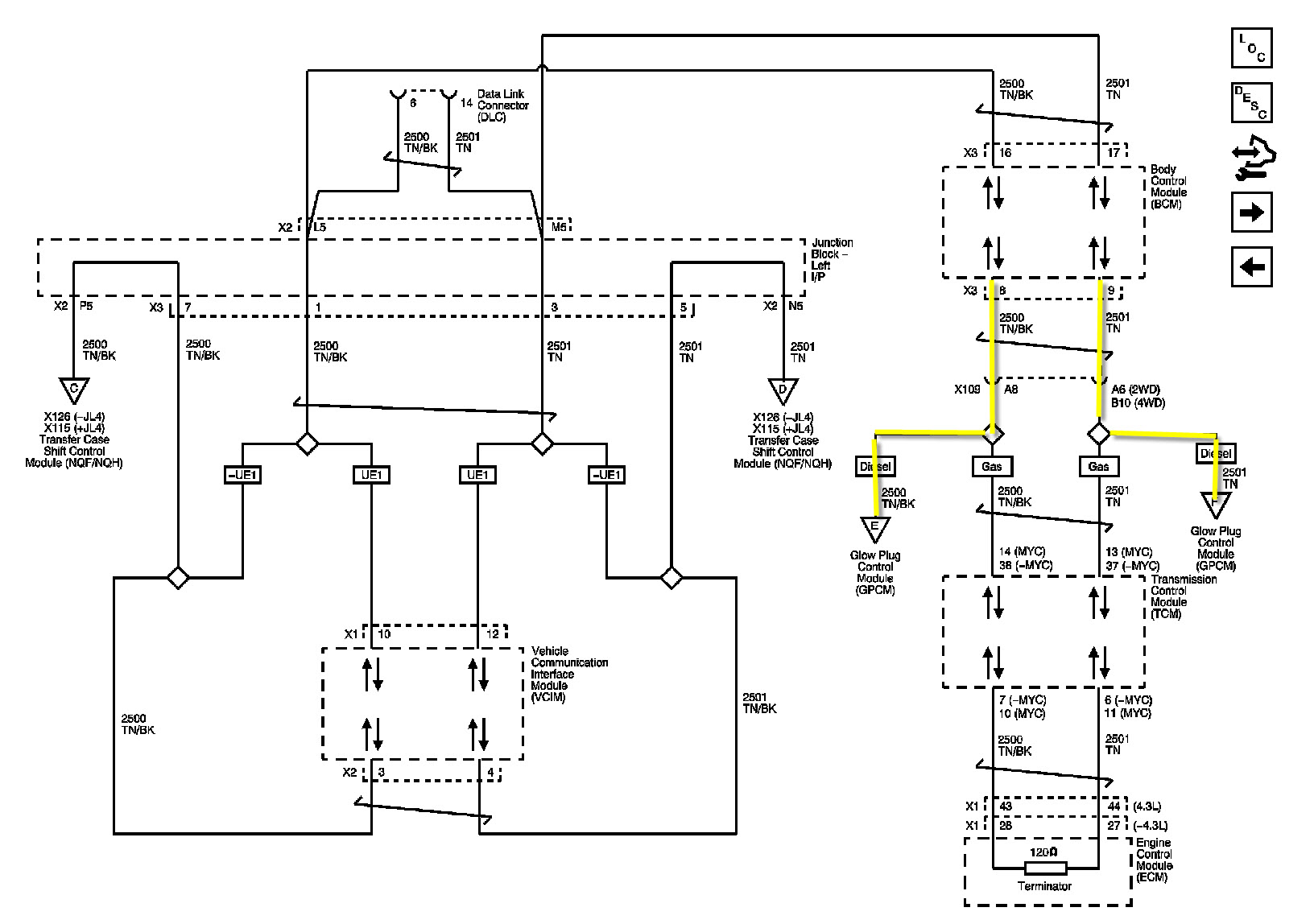 fd984d71-43ba-4a3f-8dd4-b1faea8fbd50_2007 Chevy 2500 diesel high speed LAN diagram.jpg