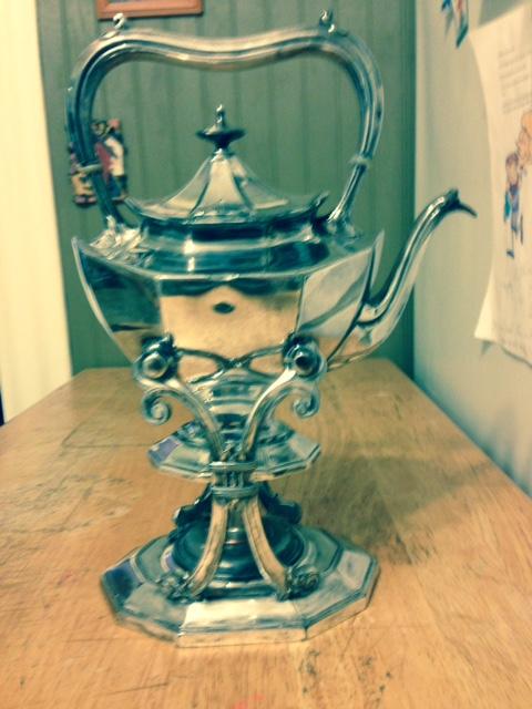FullSizeRender tea pot.jpg