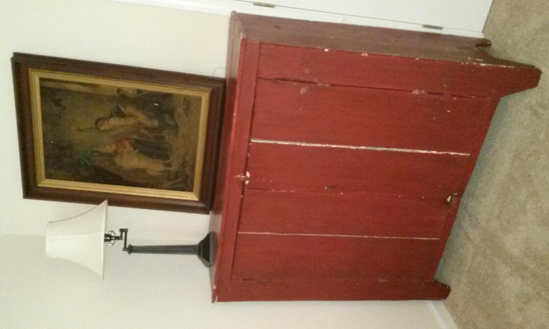 Red walnut cabinet.jpg