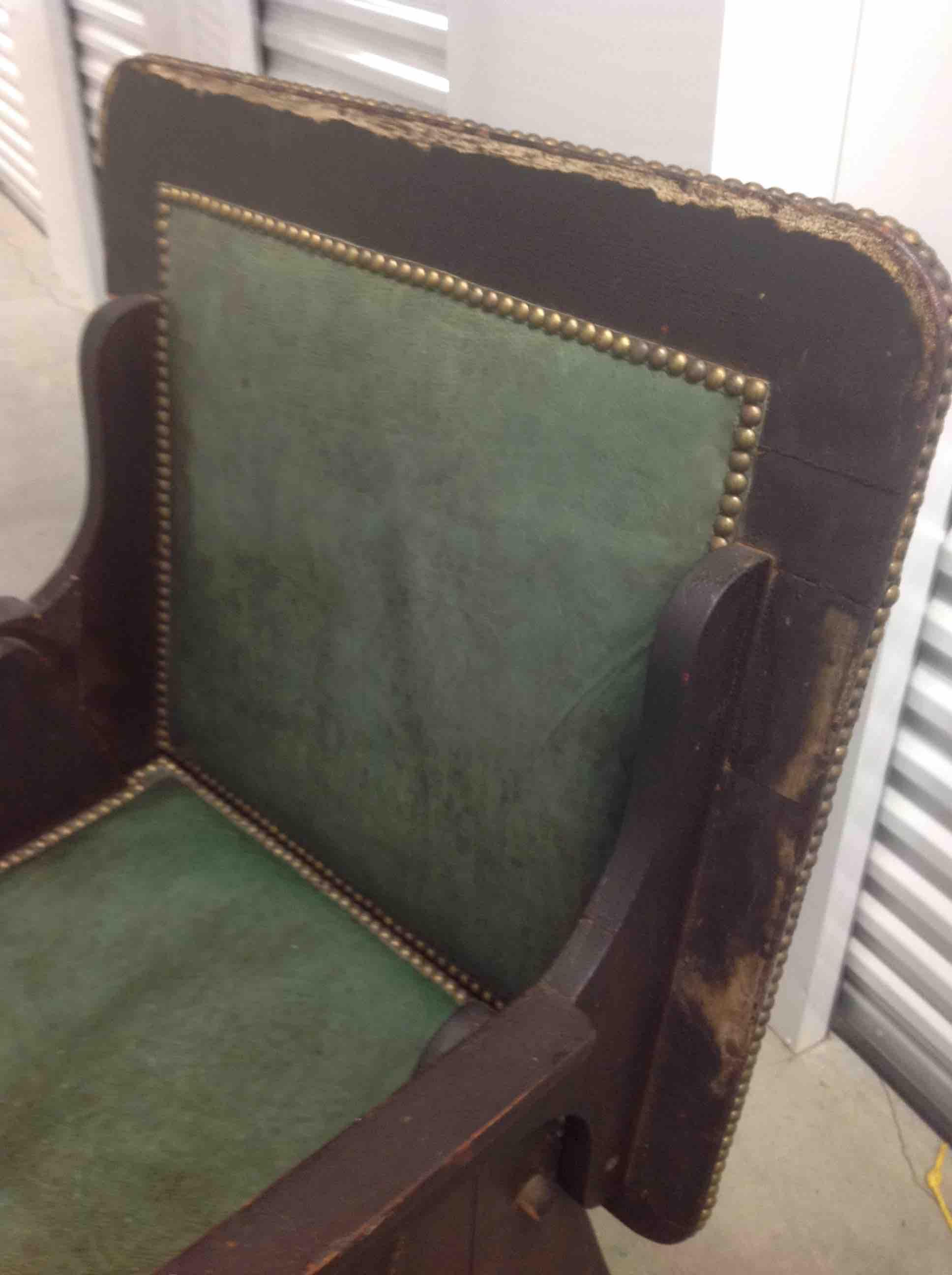 antique 3 chair table.jpg