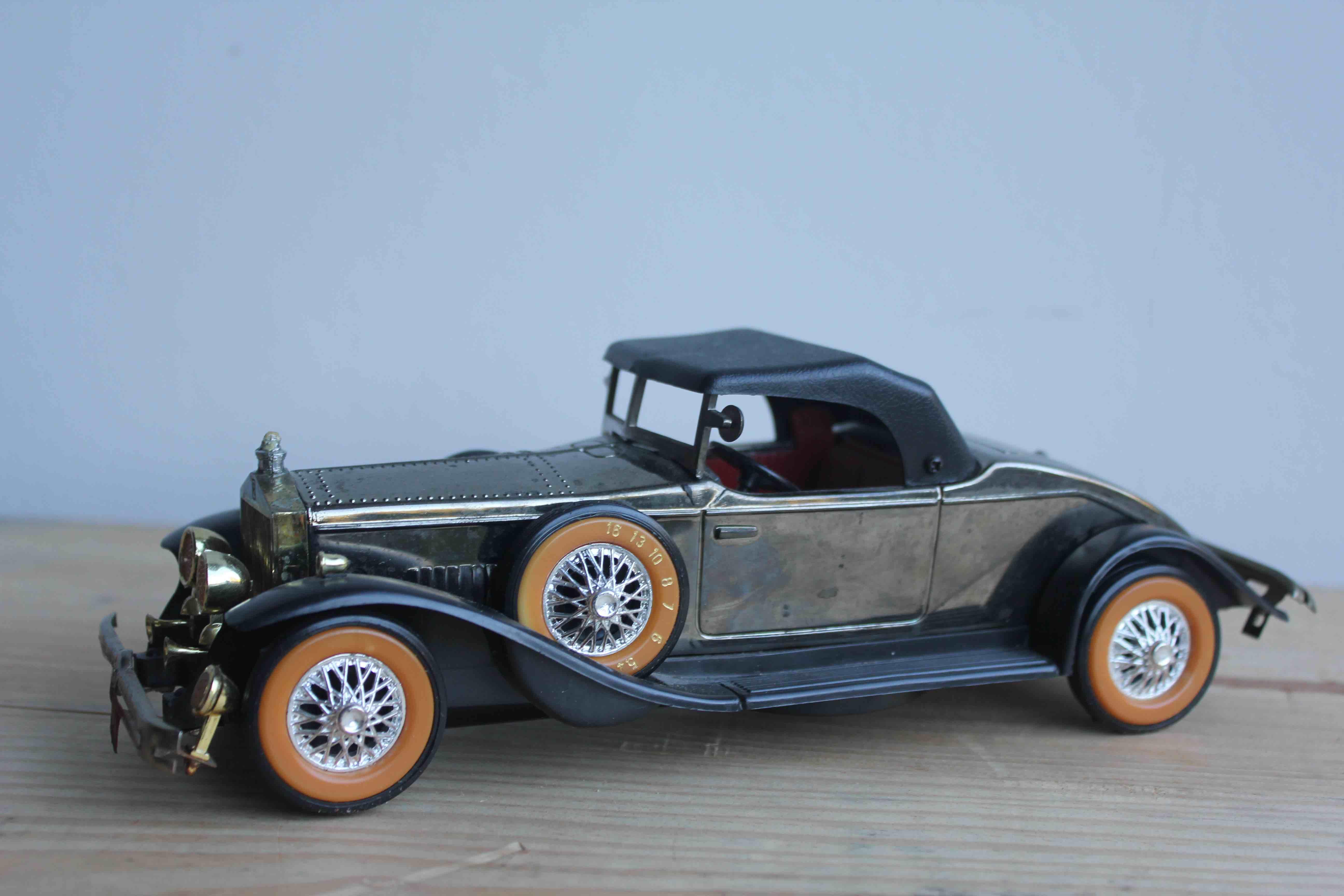 Rolls Royce Toy.jpg