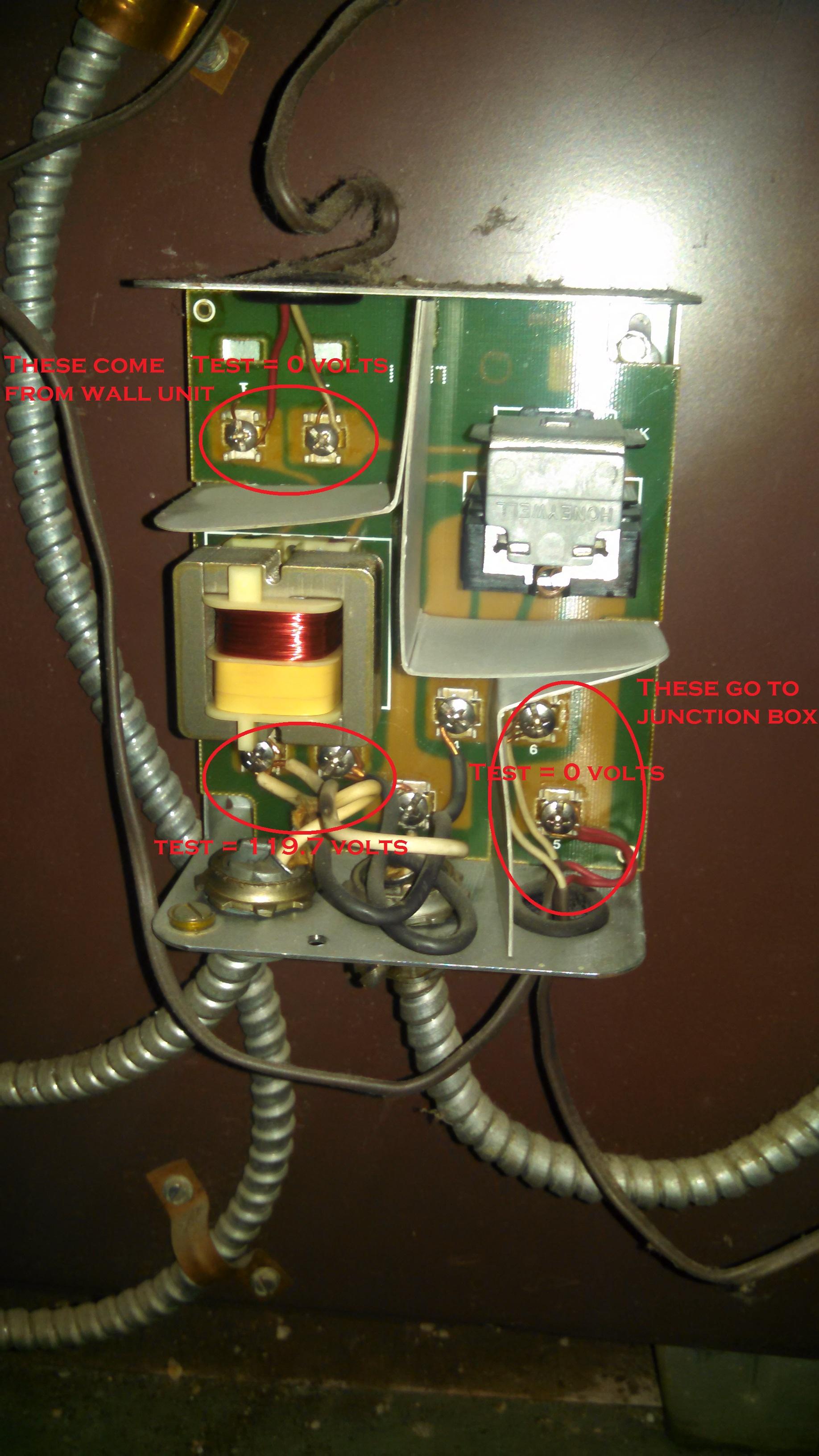 Thermostat relay.jpg