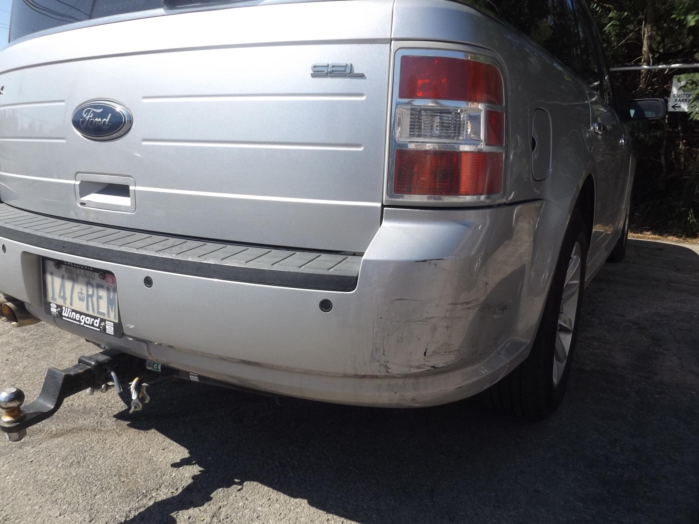 Dumper damage DSCF2700.JPG