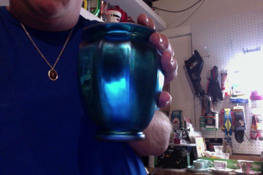 Blue Aurene Vase.jpg