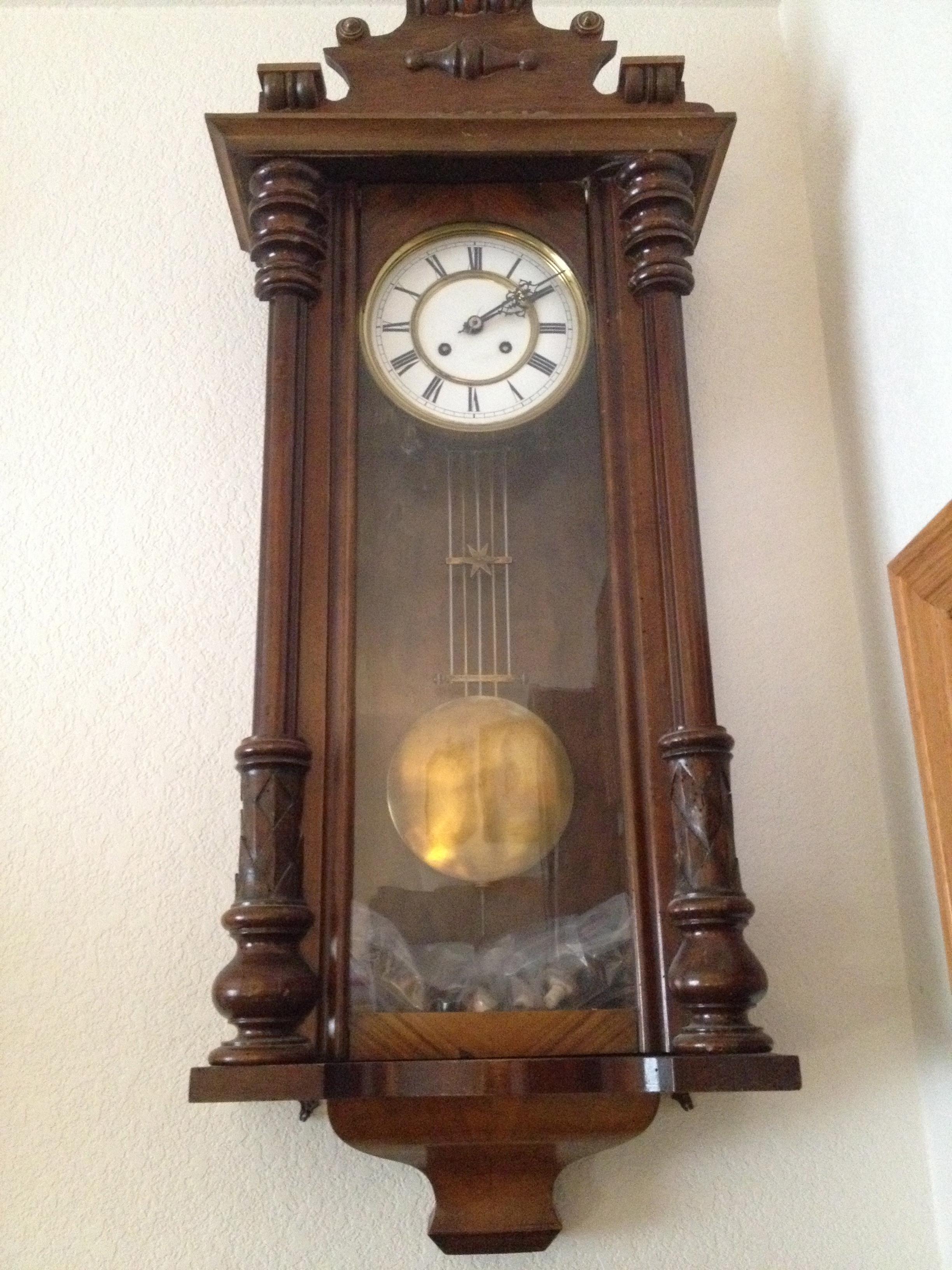 Becker Clock.jpg