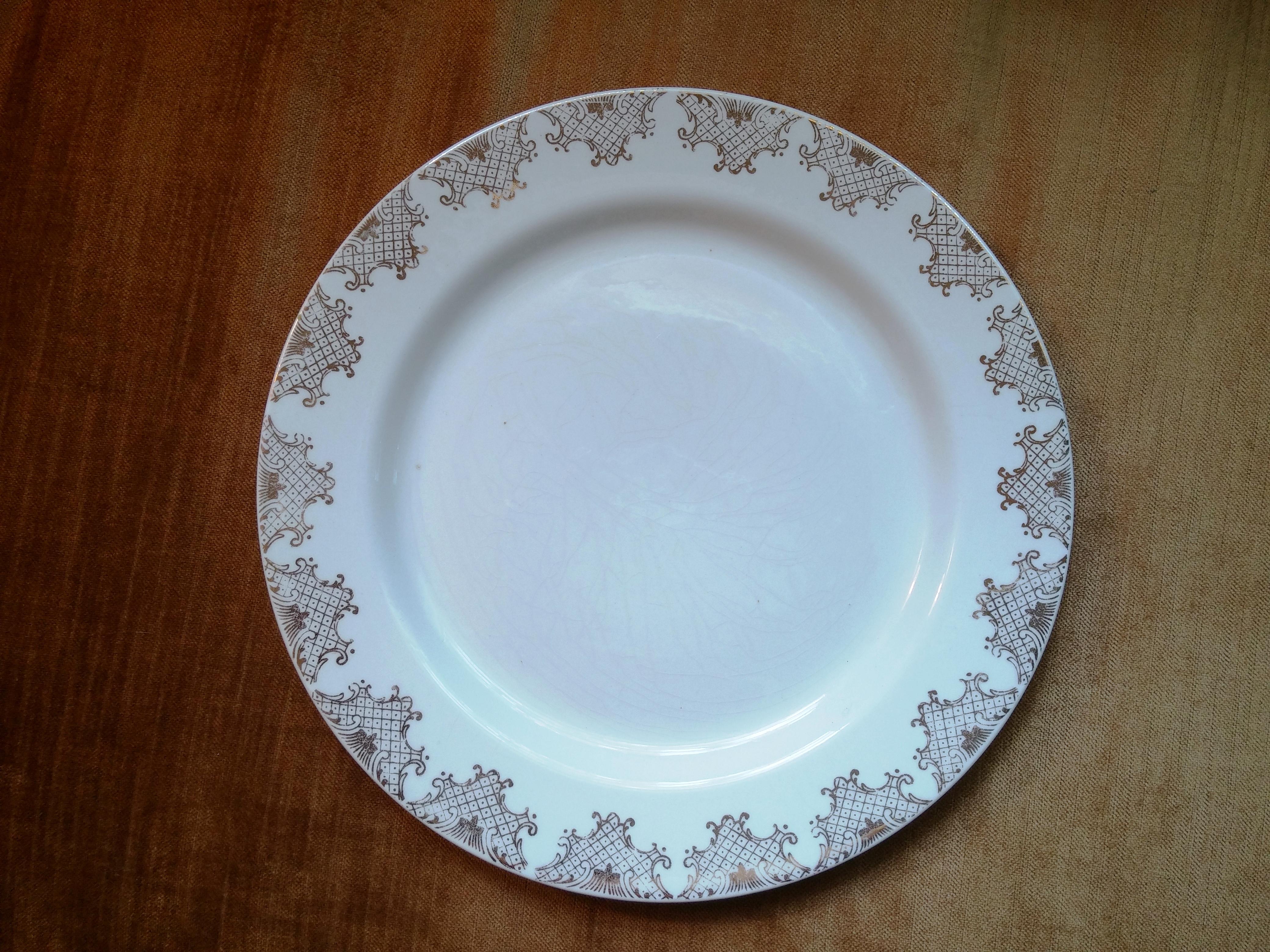 China Plate.jpg