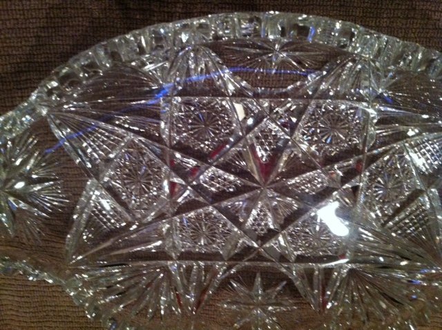 crystal serving plate (3).JPG