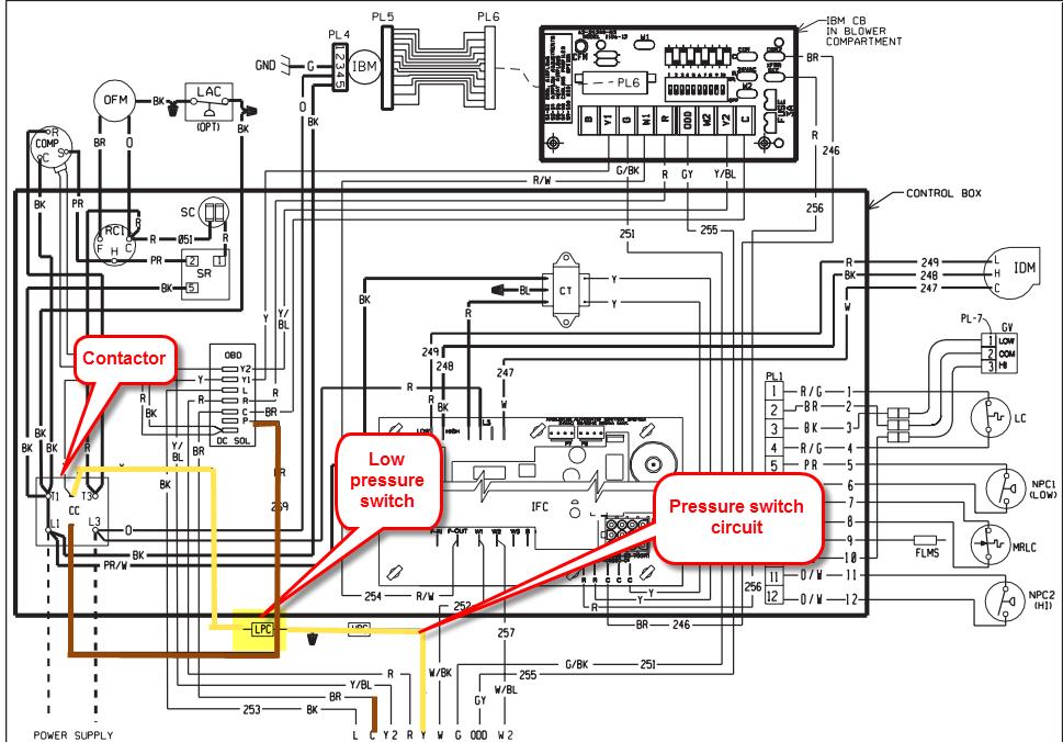 083c8b49-d0dd-4c59-8754-0d3bfc79348e_1a31pressure switch circuit.png