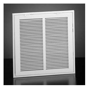0e08848f-5b74-404c-a93d-c363b91e718c_Return air filter grille.jpg
