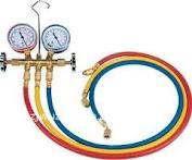 15645935-4512-460b-9455-66f6d69f3b3c_1 Refrigerant gauges.jpg