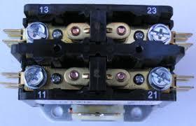 1d57c532-2e78-406c-9922-935d92479ea9_Contactors double pole.jpg
