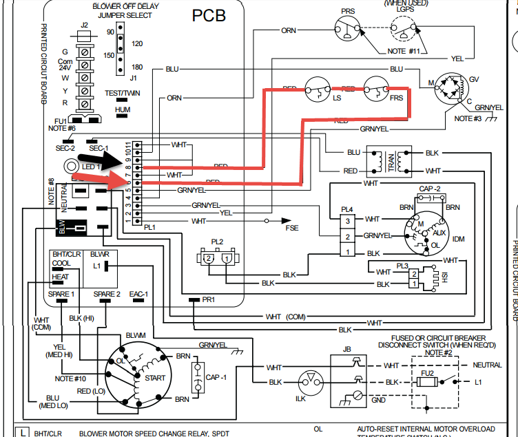 33bbc2e4-fdf4-4c89-be91-a5cb515bc24a_Payne PG9M limit circuit.png