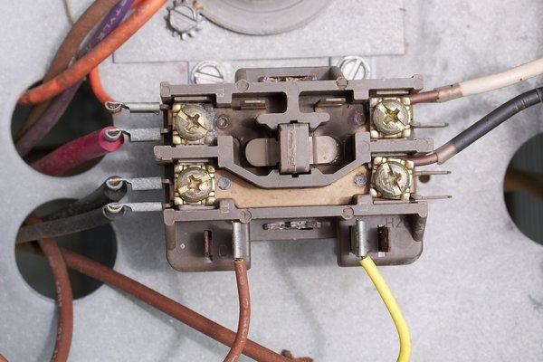 4ecad0c2-d9de-4e5e-a577-3dbbd58827bb_contactor2 (1).jpg