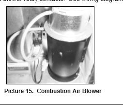 4eeef5b3-ded5-4658-8b0c-023a7eceb055_acomb motor.png