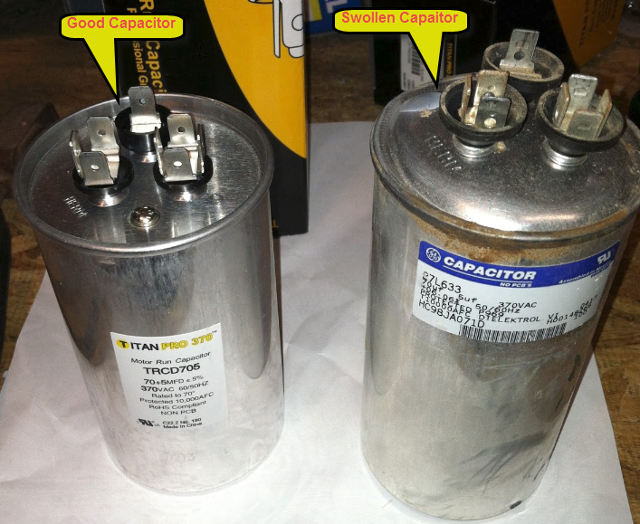 745f1fe1-fb96-49c7-95a9-245dc2c81fe8_Capacitor Comparrison.png
