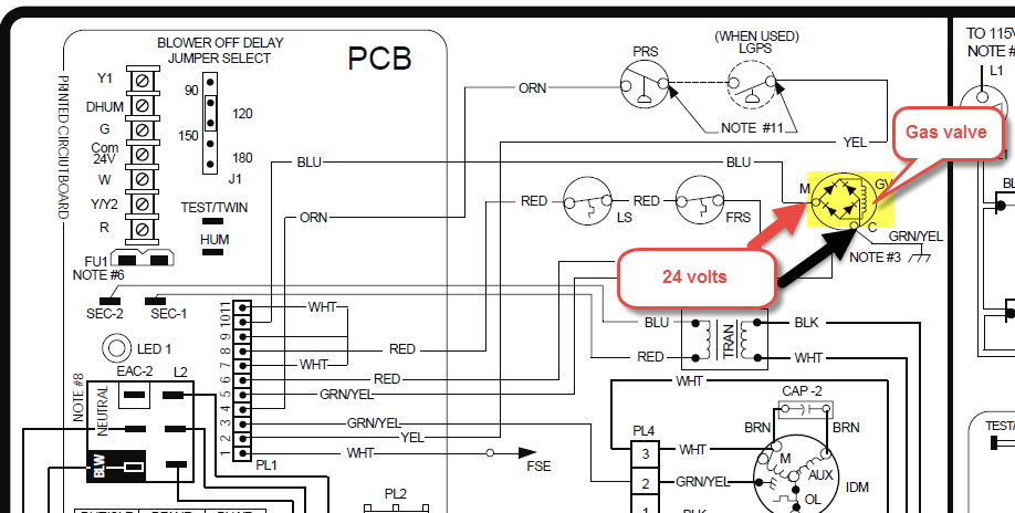 74c3fbe1-c92f-476f-bc63-3c183ac3c4ba_1a3k.png