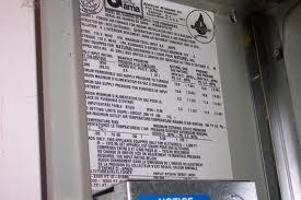 7e4563a5-3b60-46a6-b0ed-c0d8b8c8b86a_Furnace label inside.jpg