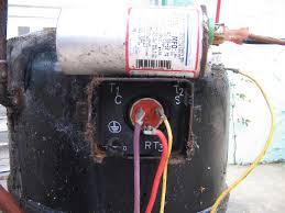 bc46699d-f60e-4449-86cf-732e395284d8_compressor wires on side of compressor.jpg