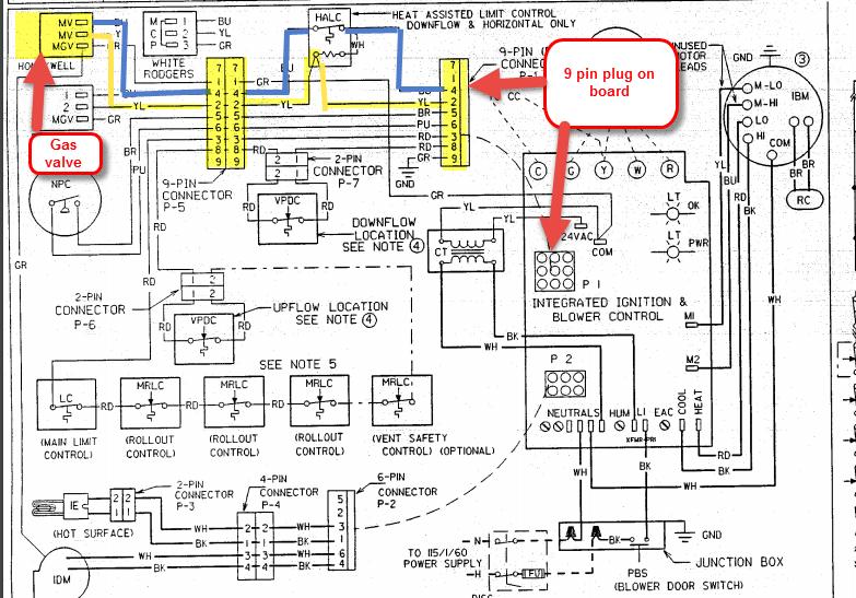 c52e6549-506e-4887-bfcb-a55bf78b5b77_1a21f.png