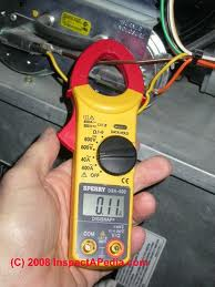 c9f2ad40-498e-4918-835a-2facc8599db5_1 Checking amp draw on a motor.jpg