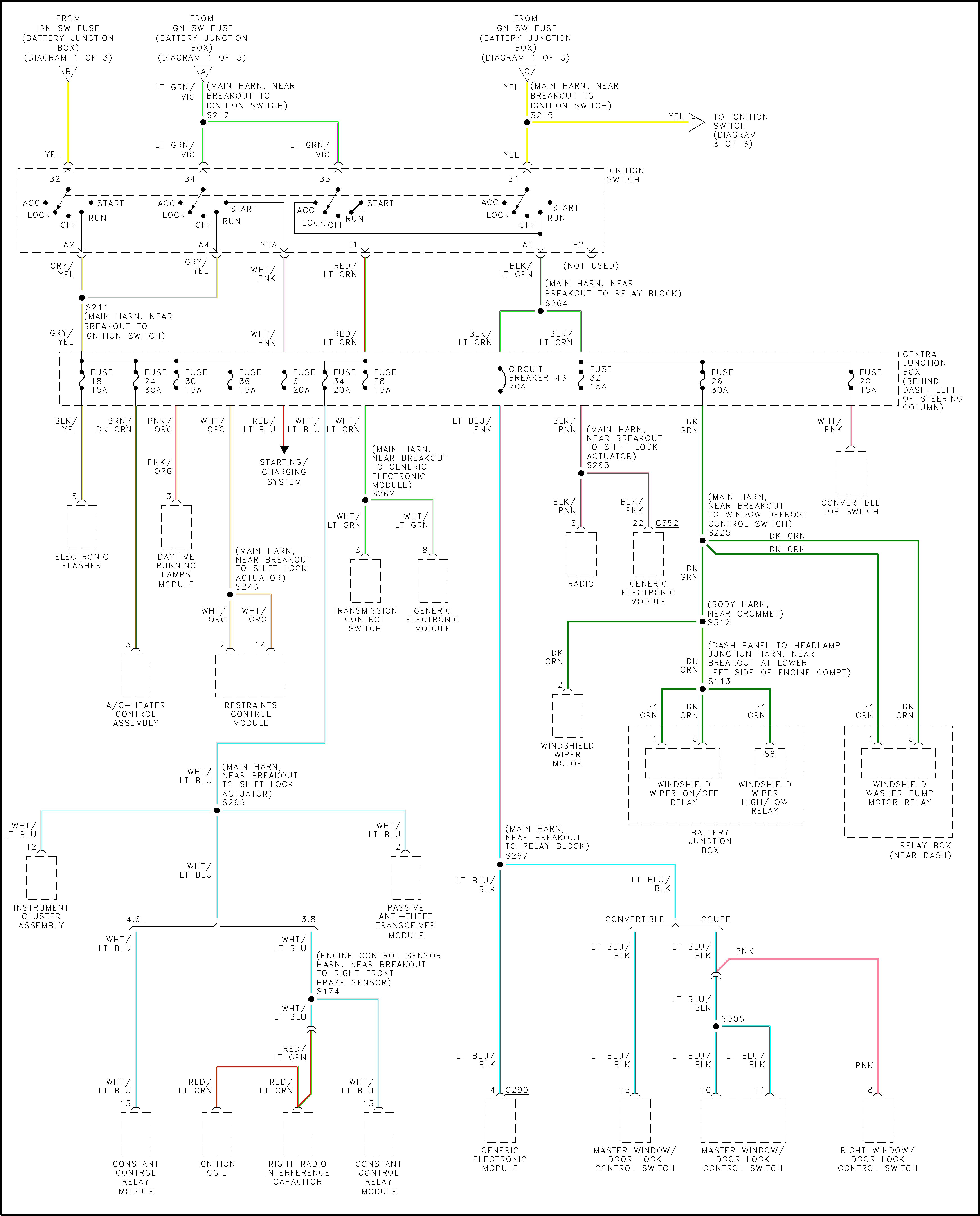 02558912-f528-40d7-9d0d-f14d258b83bc_ignition switch.png
