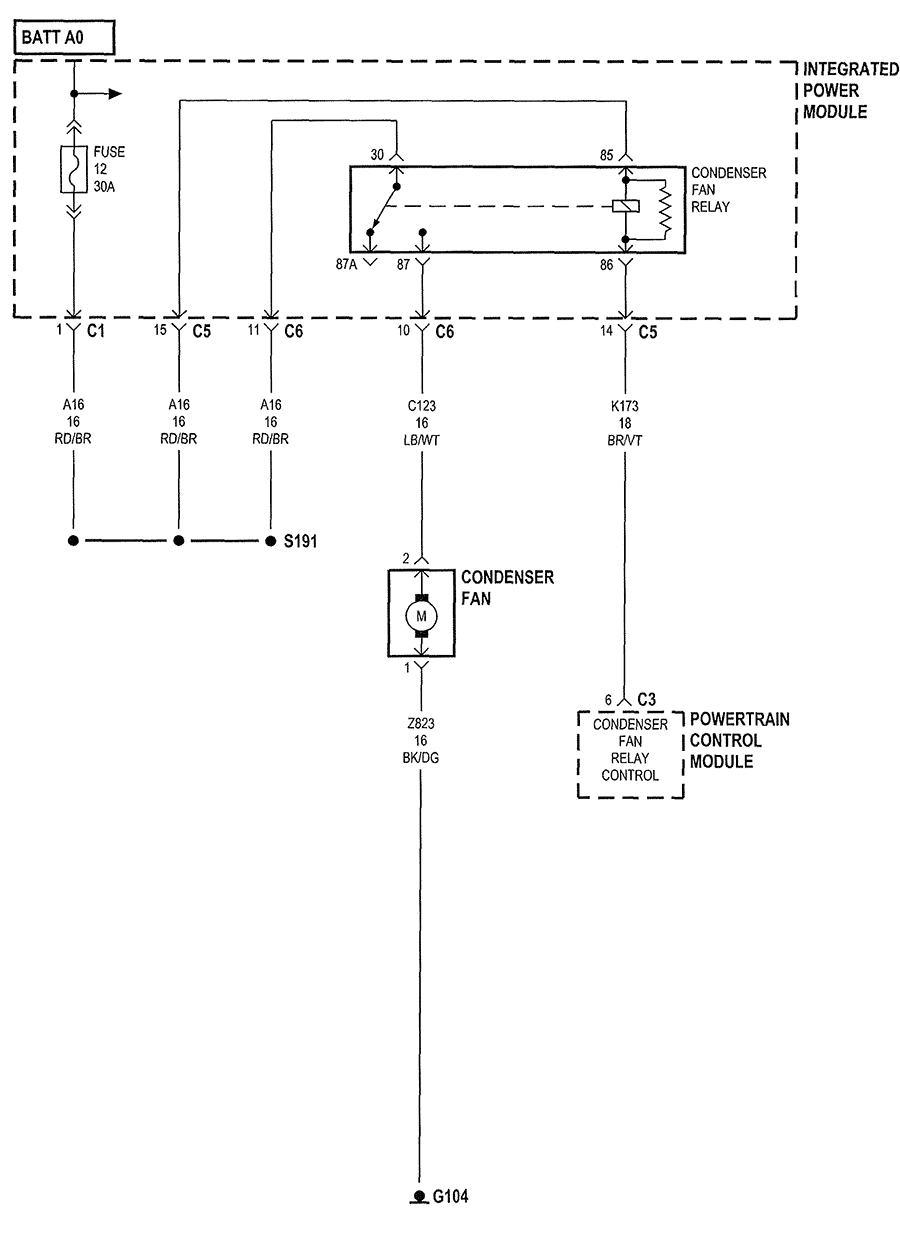 0271e39b-0325-46db-a218-c7fd0a70d24e_condensor relay.png